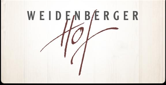 Weidenberger Hof